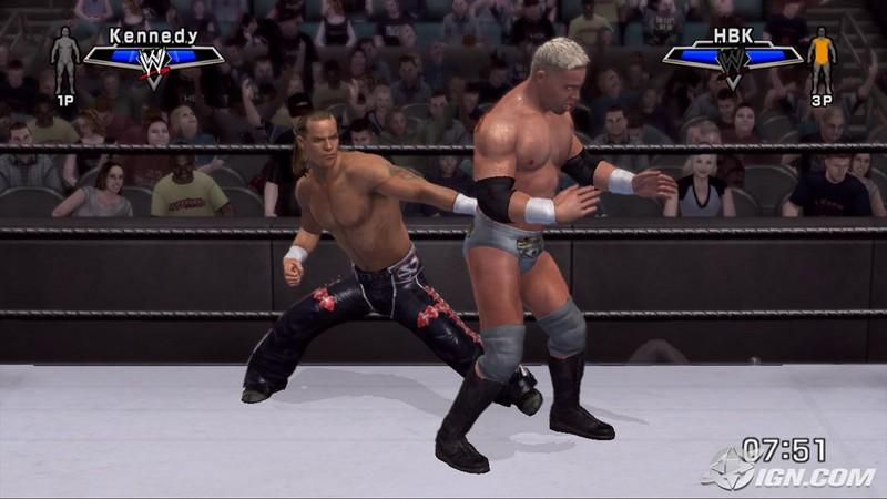 smackdown-vs-raw07.jpg