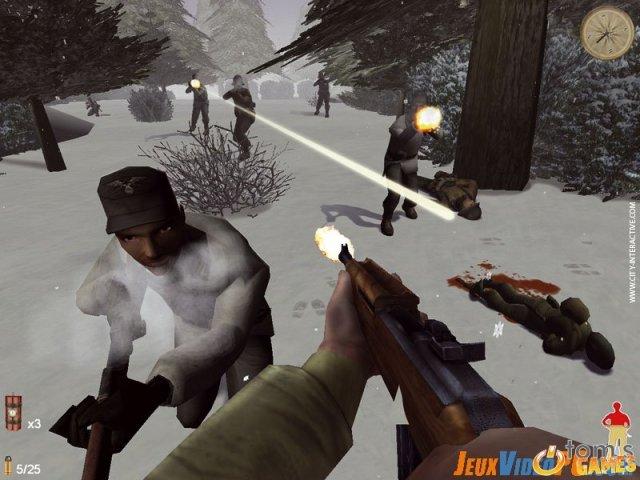 I.A.-battlestrike-dans-la-ligne-de-mire.jpg