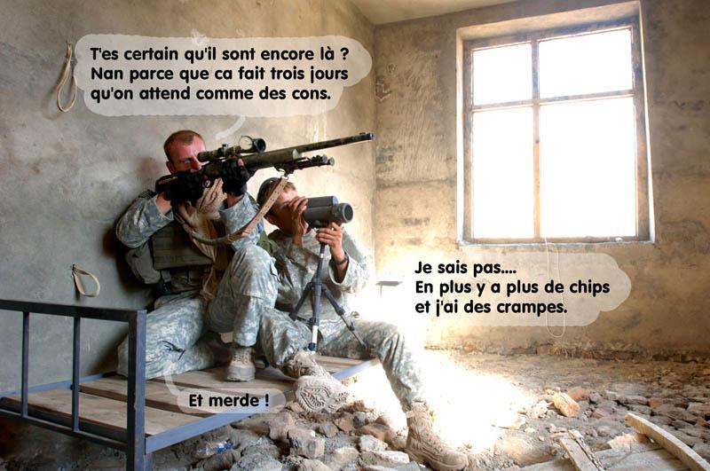 Army_sniper_team_Afghanistan_copie.jpg