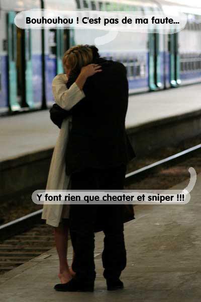 un_couple_parfait_1_copie.jpg