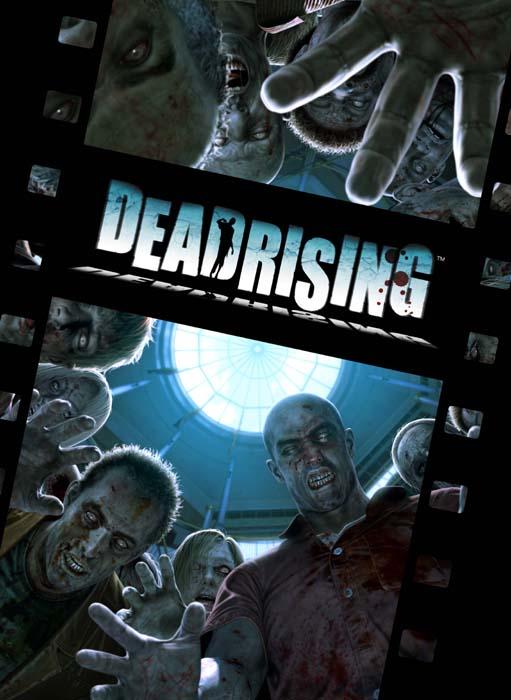 DeadRising-2.jpg