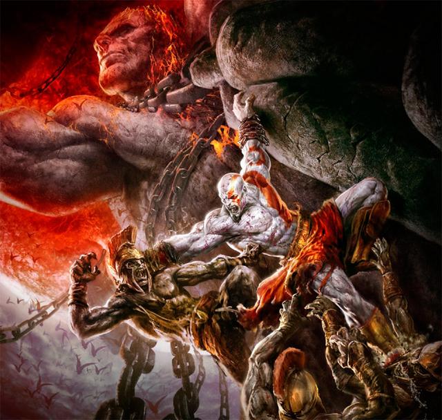 God_of_War_2.jpg