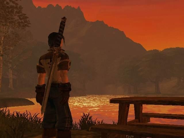 sunset2d8.jpg
