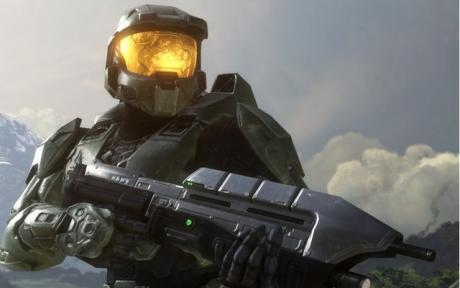 Halo-3.jpg