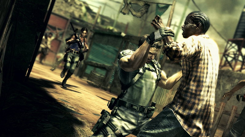Resident5.jpg