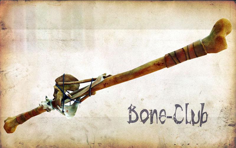 wep_boneclub.jpg