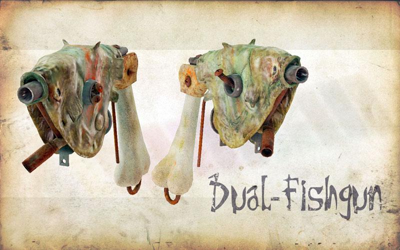 wep_dual_fishgun.jpg