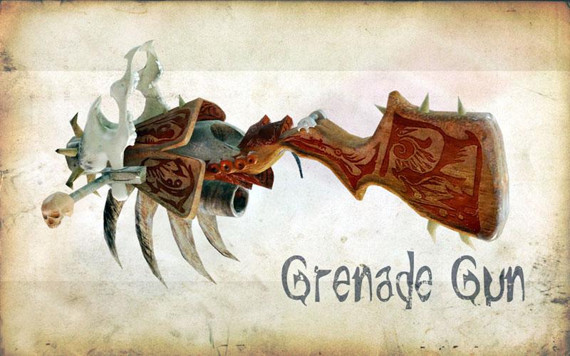 wep_grenade_gun.jpg