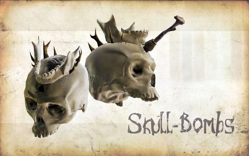 wep_skull_bombs.jpg