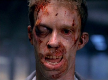 resident-evil-zombie-small.jpg