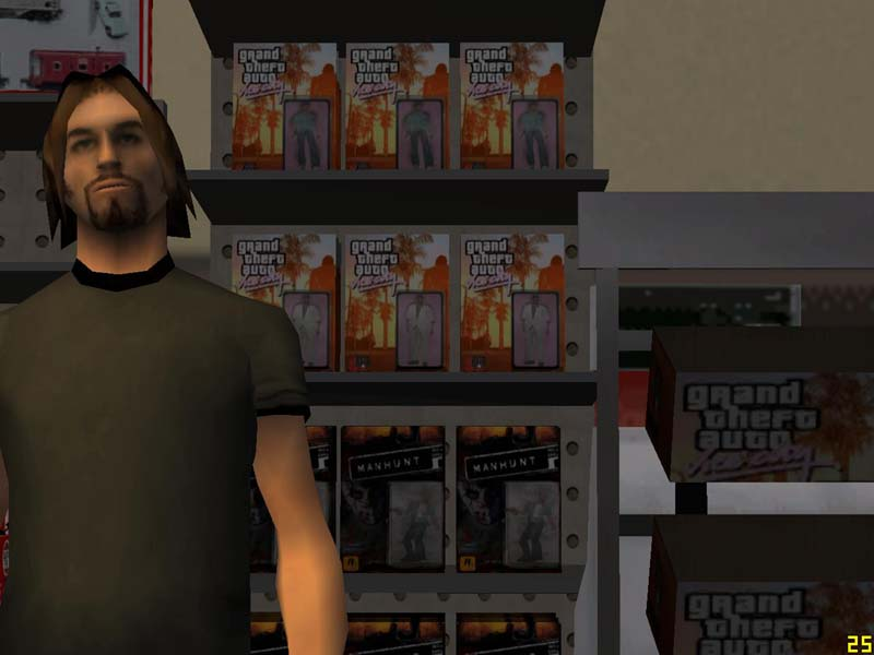 Figurines_Vice_City_dans_San_Andreas-2.jpg