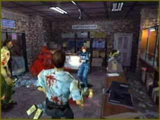 Resident_Evil_2.jpg