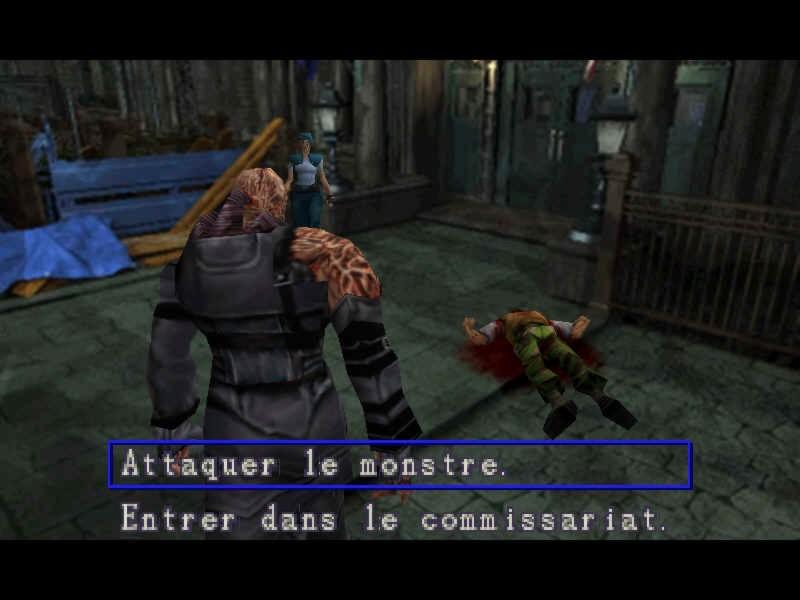 Resident_Evil_3.jpg