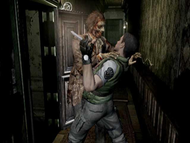 Resident_Evil_bis.jpg