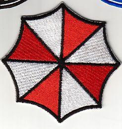 ecusson_patch_residentevil_umbrella1.jpg
