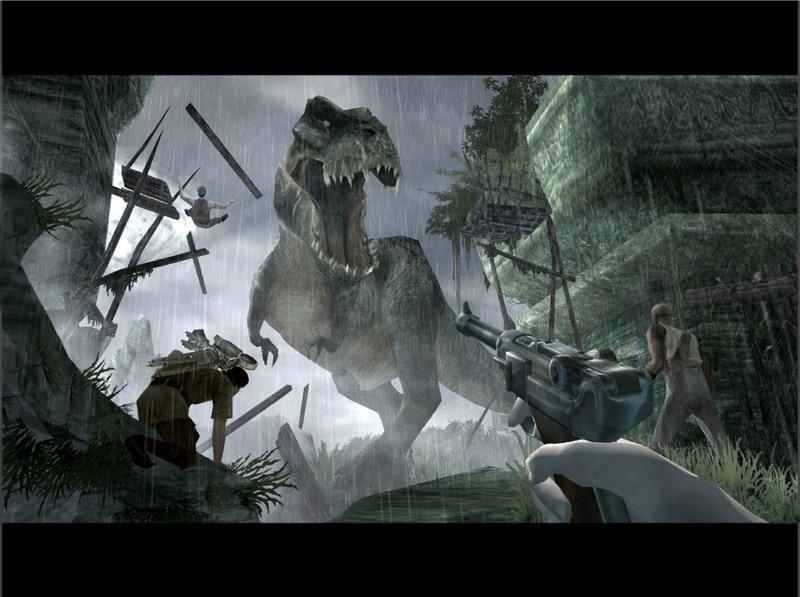kingkong-officalgame2.jpg