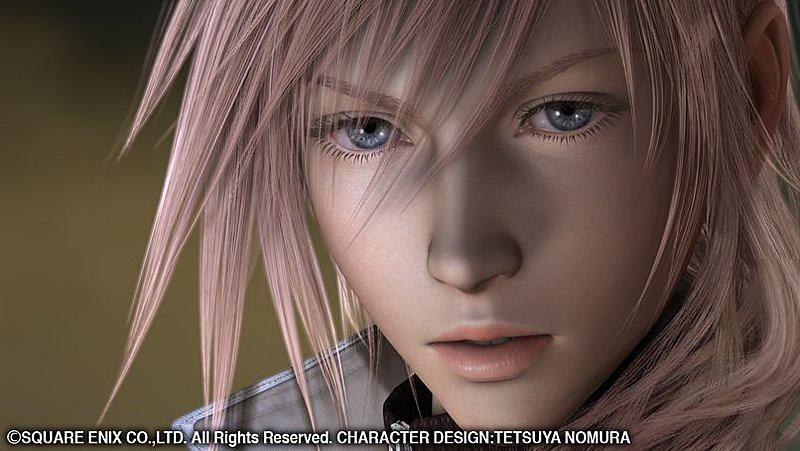 Final_Fantasy_XIII.jpg