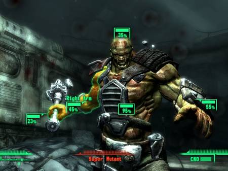 fallout-3-5.jpg
