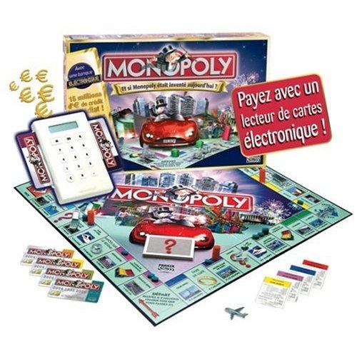monopoly_electroniqu_.jpg