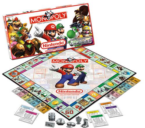 nintendo-monopoly.jpg