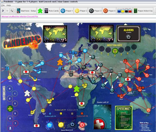 pandemic_screen.jpg