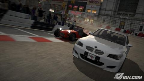 project-gotham-racing-4-20071001030741307-000.jpg