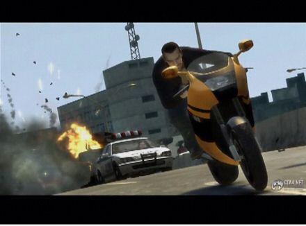 GTA4.jpg