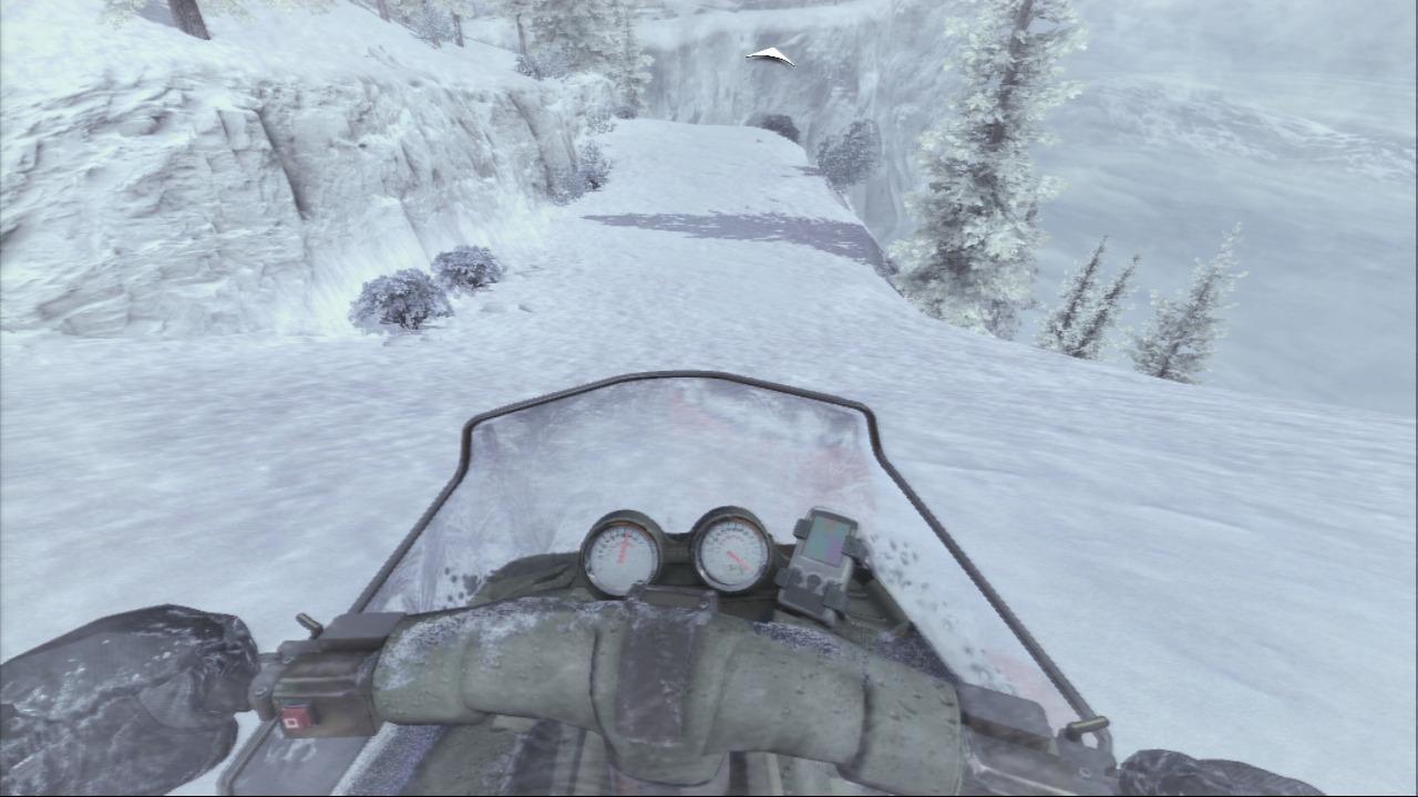 call-of-duty-modern-warfare-2-playstation-3-ps3-082.jpg