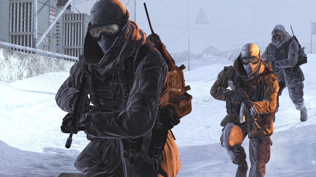 modern-warfare-2-playstation-3-ps3-033.jpg