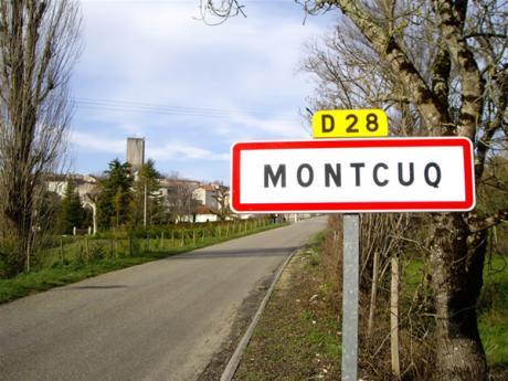 Commune-de-Montcuq.jpg