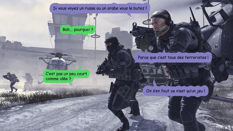 Modern-Warfare-2-images-3.jpg