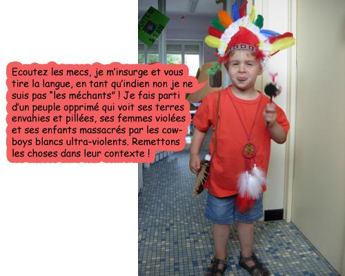 arthur-deguisements-enfants.jpg