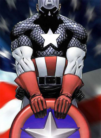 captain_america-thumb-400x546.jpg