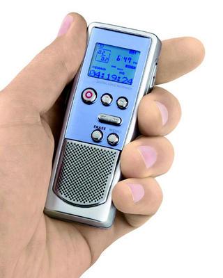 dictaphone-numerique-thomson-dk300_S-S-60652-3.jpg