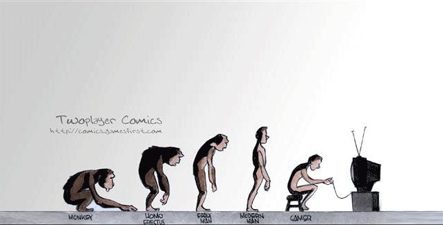 gamerEvolution1.jpg