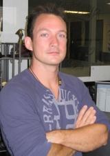 Chris-avellone_BIOboxart_160w.jpg
