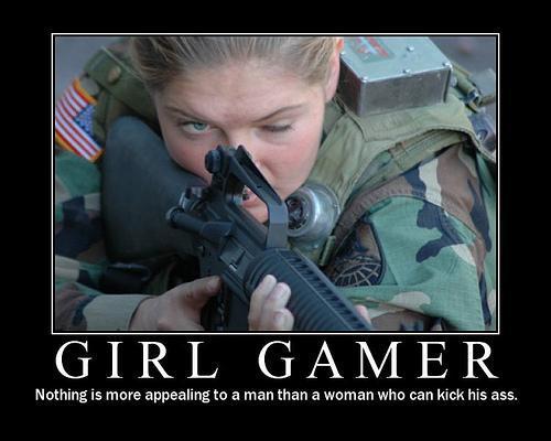 girlgamer1.jpg