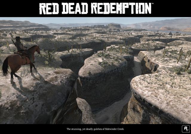 2183_63194_red-dead-redemption-2.jpg