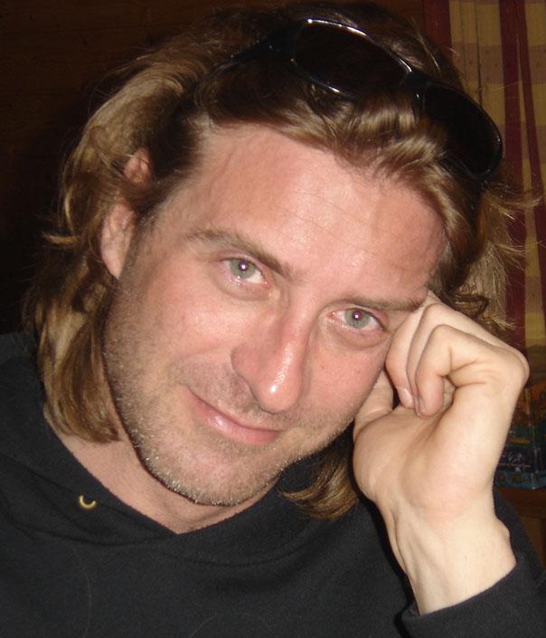 Chris_DT_Glisse_Fev_2006.jpg