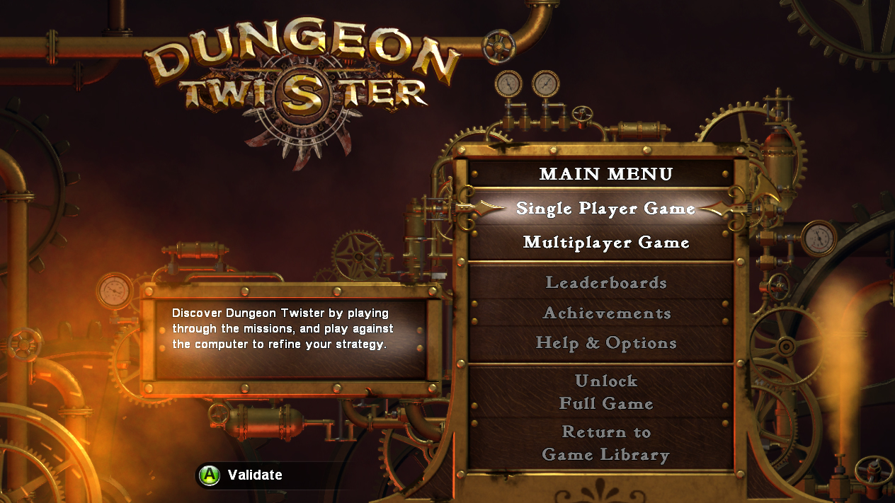 DungeonTwister_screenshot_01.jpg