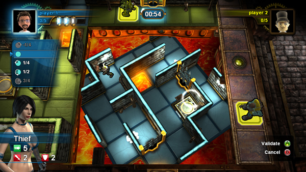 DungeonTwister_screenshot_03.jpg