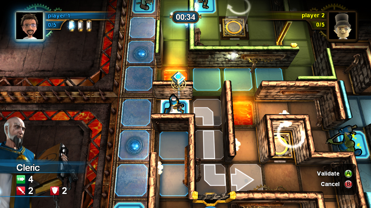 DungeonTwister_screenshot_07.jpg