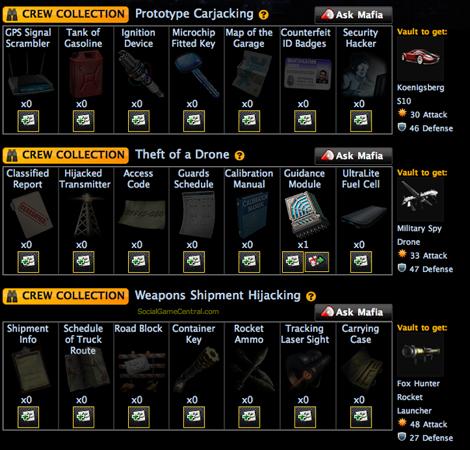 mafia-wars-crew-collections-3_copie.jpg