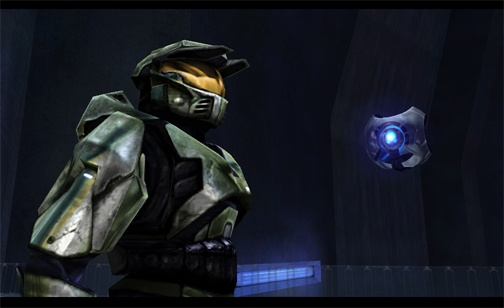 Halo_Master_Chief_343_Guilty_Spark.jpg