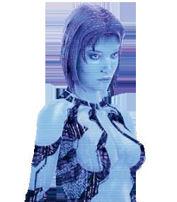 Cortana.png