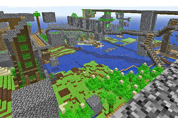 get-it-while-it-8217-s-hot-server-meltdown-causes-minecraft-to-go-free-for-a-limited-time_1.jpg