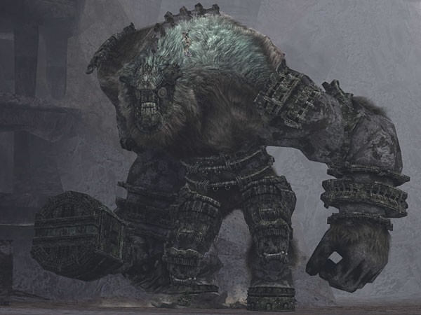 shadow-of-the-colossus-02.jpg