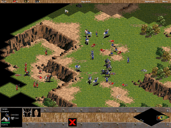 age-of-empires-pc-002.jpg
