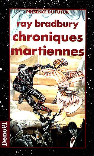 9170_chroniques-martiennes.jpg