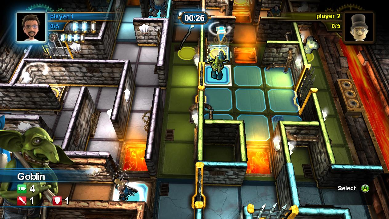 DungeonTwister_screenshot_10-2.jpg